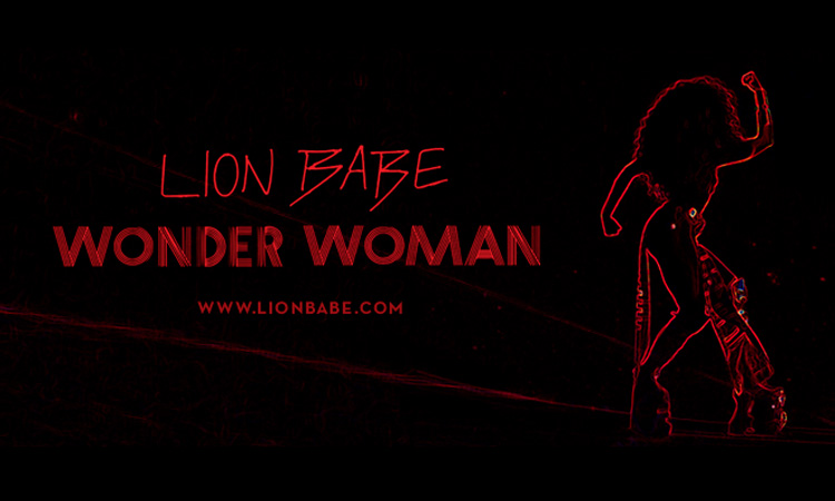 DEDICATE-DIGITAL_lion-babe-00