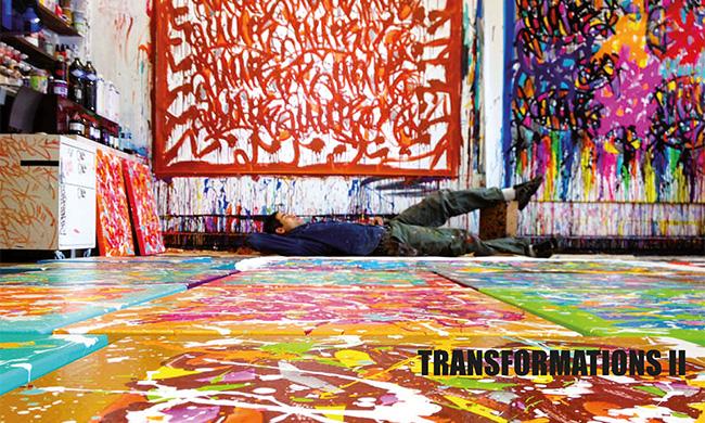 JonOne---Transformations-II---2015-000