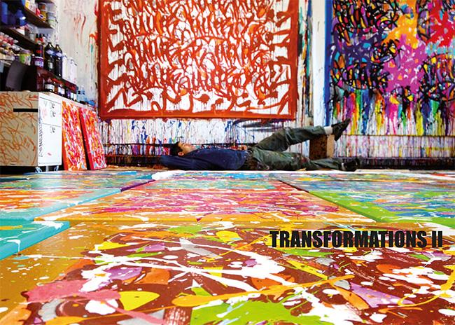 JonOne---Transformations-II---2015-01
