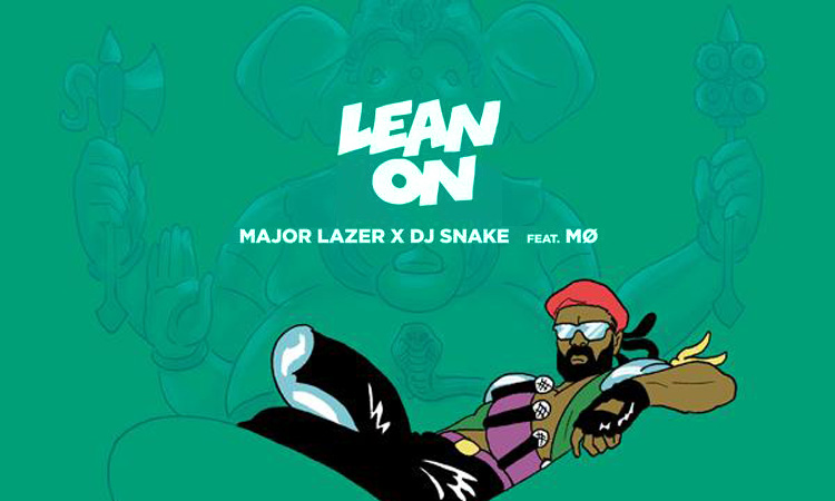 DEDICATE-DIGITAL-MAJOR-LAZER00