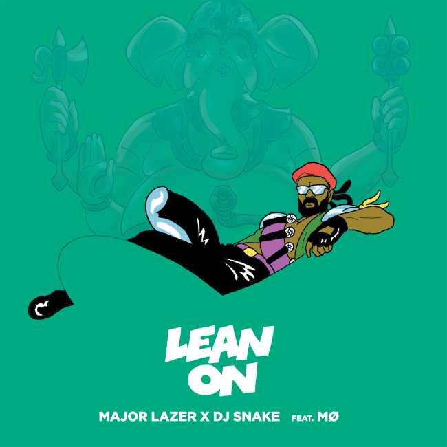 DEDICATE-DIGITAL-Major-LAzer-01
