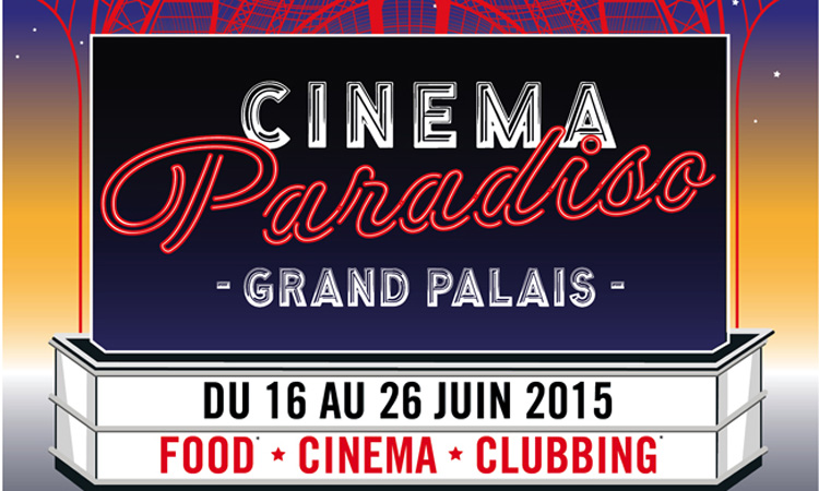 DEDICATE-DIGITAL-AFFICHE_CinemaParadiso-00