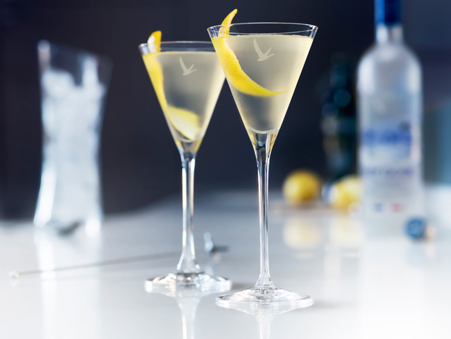 GREY-GOOSE---Cocktail-Dry-Martini-HDBD