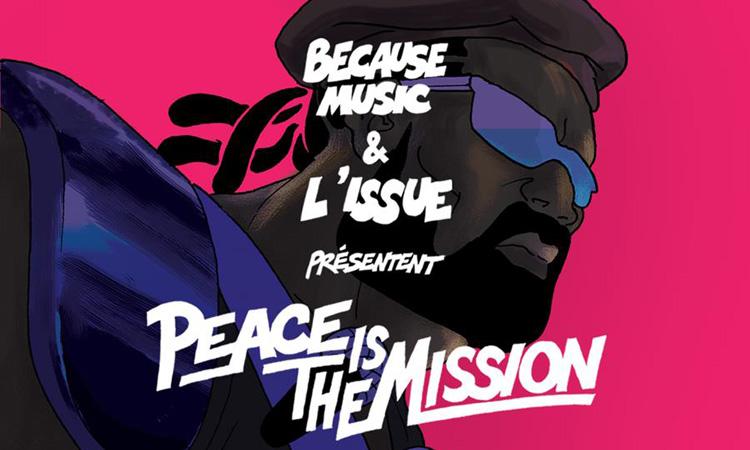 dedicatedigital_peaceisthemission-00