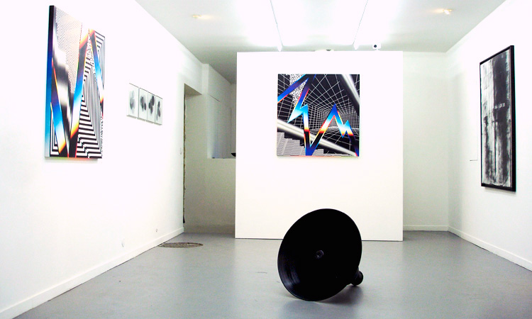 DEDICATE-DIGITAL--Electric-Ladyland-00