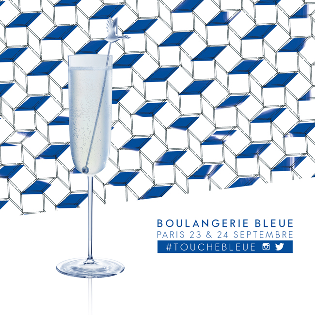 Boulangerie_Bleue_Paris_ DEDICATE DIGITAL