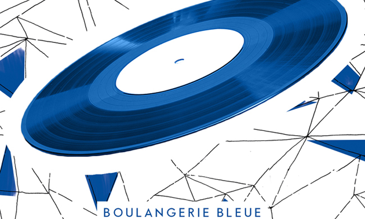 Boulangerie_Bleue_Paris_5 copie