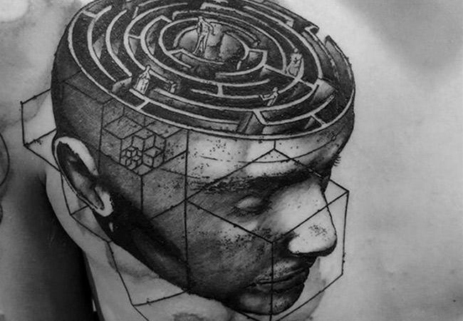 Salon-tatouage---ToKo-Liren