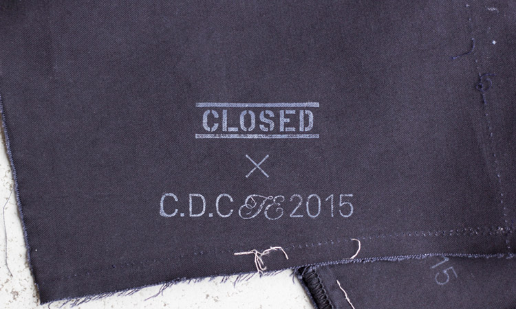DEDICATE-DIGITAL_Closed-x-Cdc_000