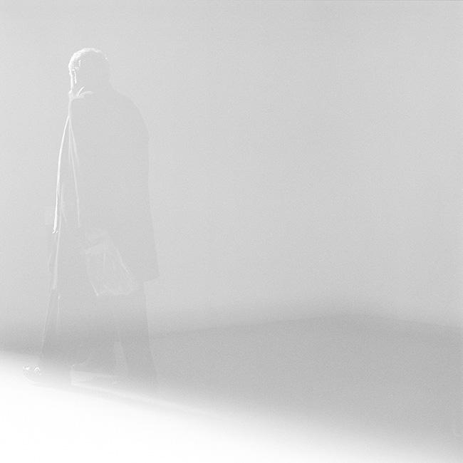 GAlerie-MAdé-Untitled,-2012-2014-©-Virgilio-Ferreira