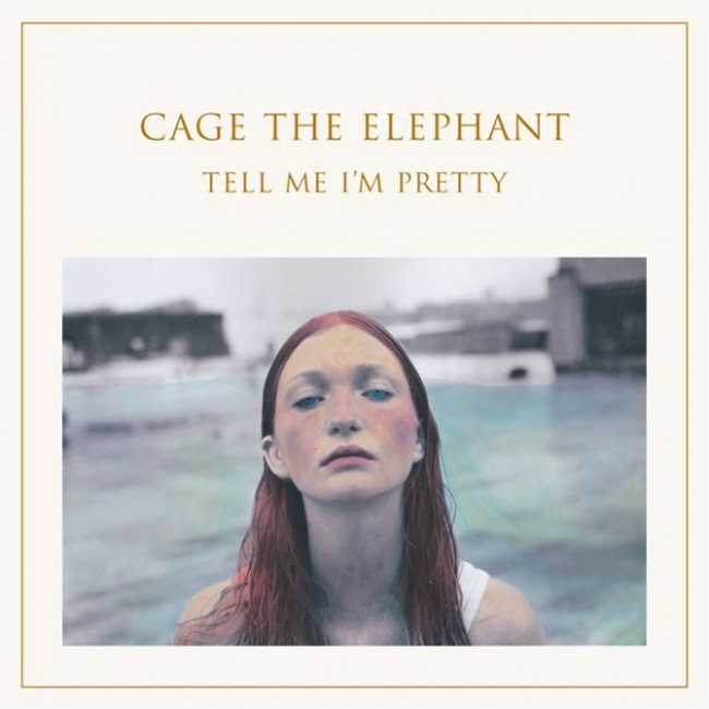 DEDICATE-DIGITAL-Cage-The-elephant-01