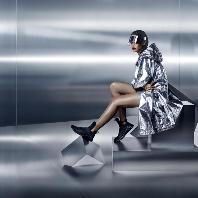 16SS_RT_Rihanna-Trainer_ dedicate digital - dedicate magazine