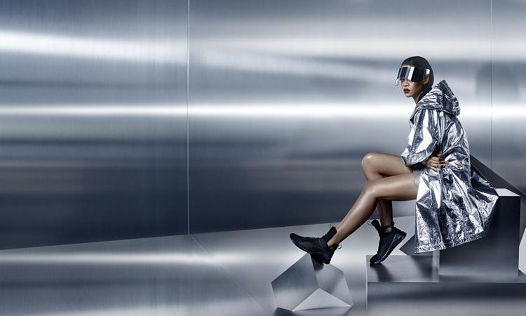 16SS_RT_Rihanna-Trainer_ dedicate magazine - dedicate digital