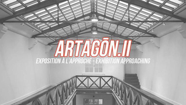 DEDICATE-DIGITAL_ARTAGON_ copie