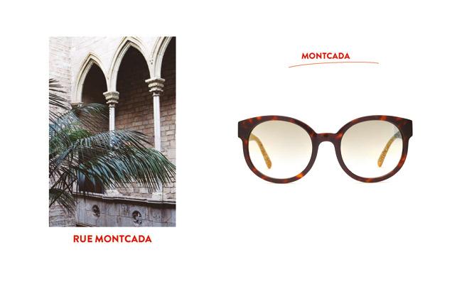 DEDICATE-DIGITAL_ETNIA_Montcada