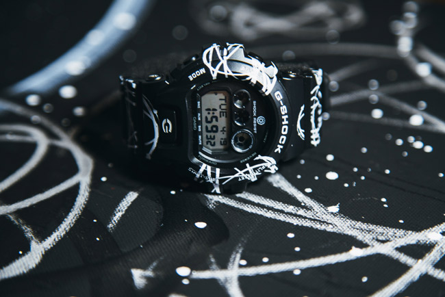 DEDICATE-DIGITAL-G-SHOCK-X-FUTURA_01