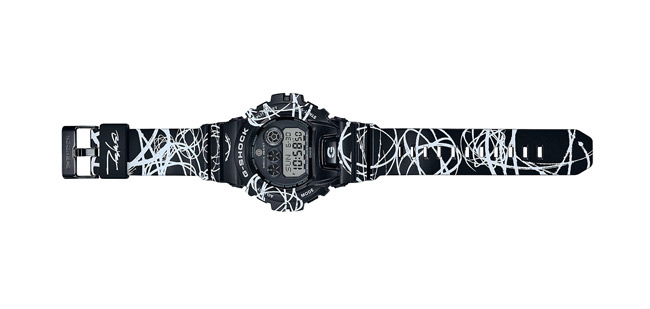 DEDICATE-DIGITAL-G-SHOCK-X-FUTURA_04
