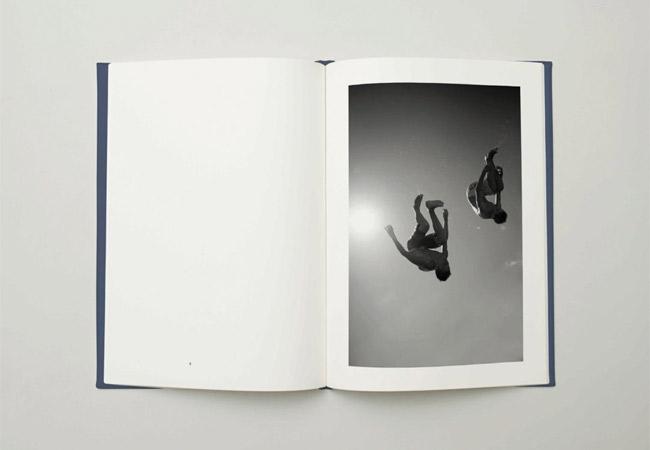 DEDICATE-DIGITAL_Andre-Wolff_02