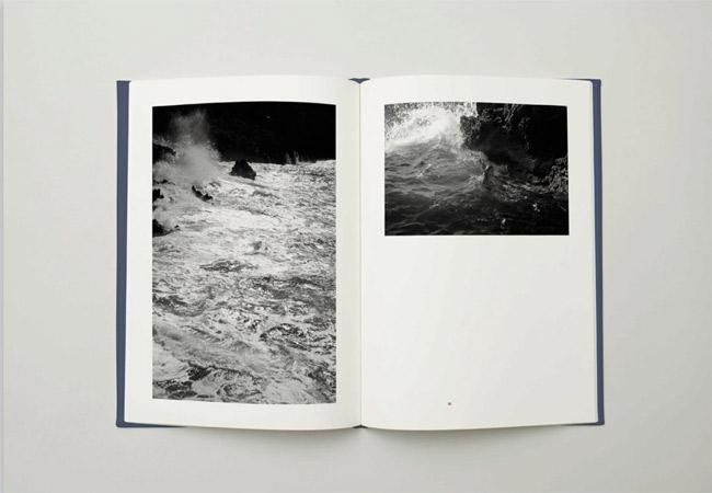 DEDICATE-DIGITAL_Andre-Wolff_03