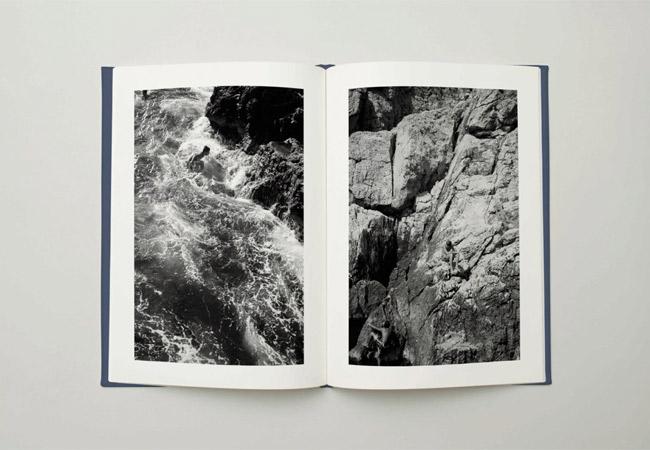 DEDICATE-DIGITAL_Andre-Wolff_044
