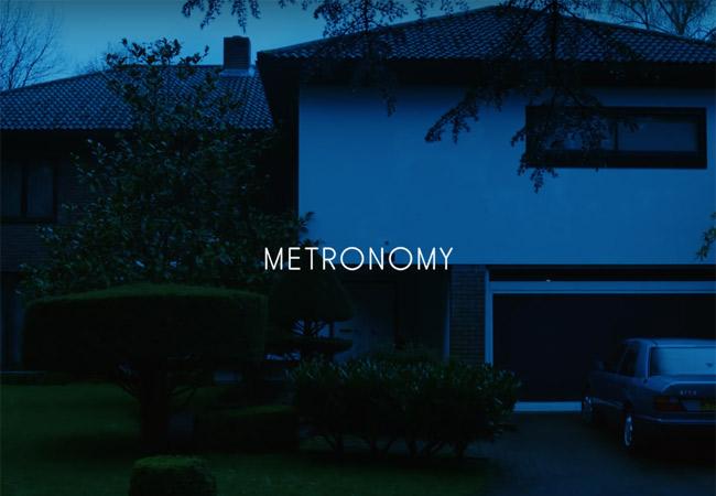 DEDICATE-DIGITAL_Metronomy_00