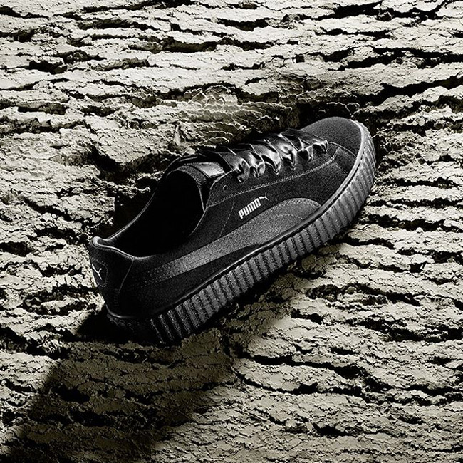 DEDICATE-DIGITAL_PumaXfenty-Creeper-Black