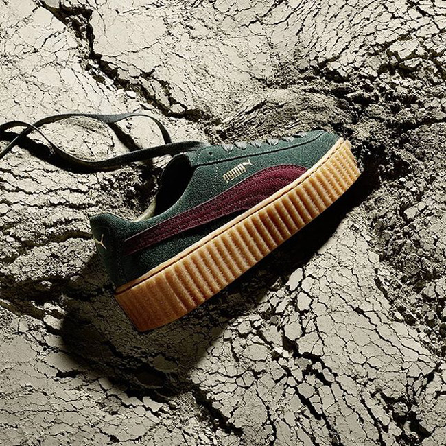 DEDICATE-DIGITAL_PumaXfenty_Creeper_green