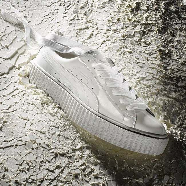 DEDICATE-DIGITAL_PumaXfenty_puma-creeper