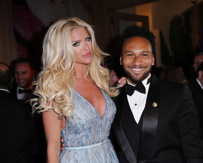 Festival de Cannes 2016 - Gala Heart Fund