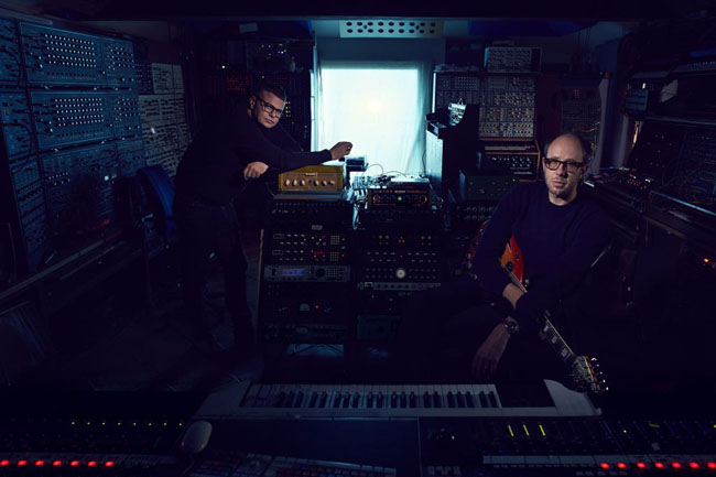 Chemical_Brothers_Shot11_073