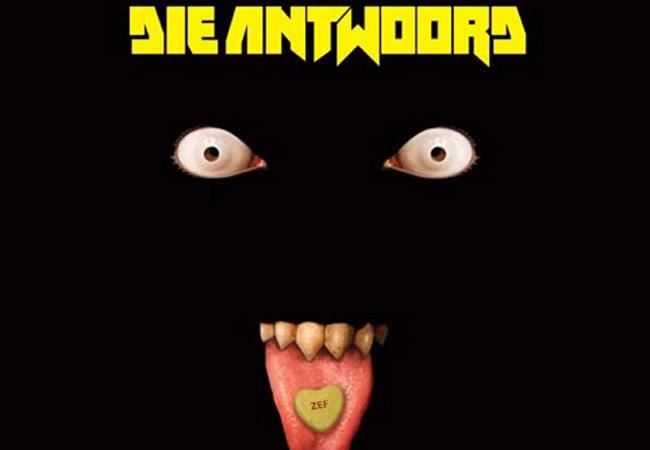 DEDICATE-DIGITAL_Die-Antwoord_00