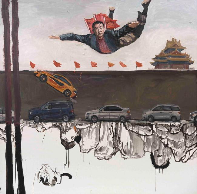 DEDICATE-DIGITAL_Li-Xiangyang