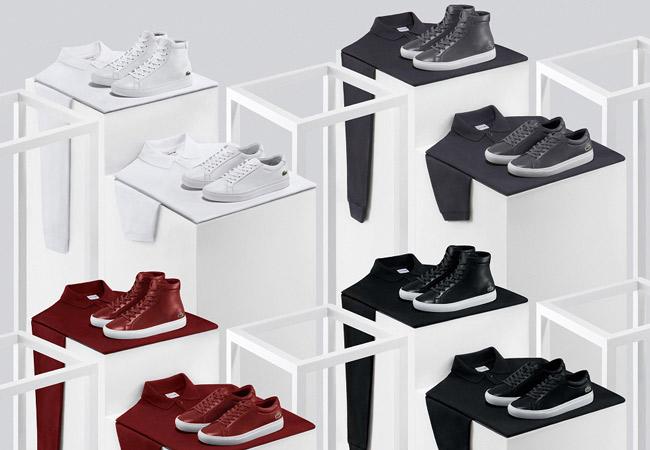 dedicate_digital_la_chaussure-_lacoste_00