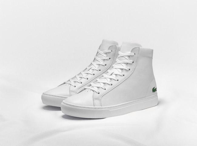 dedicate_digital_la_chaussure-_lacoste_01