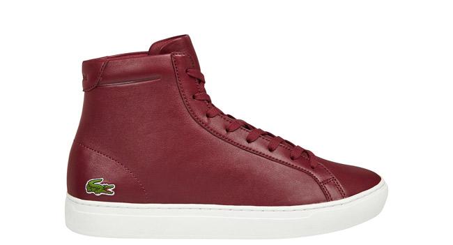 dedicate_digital_la_chaussure-_lacoste_022