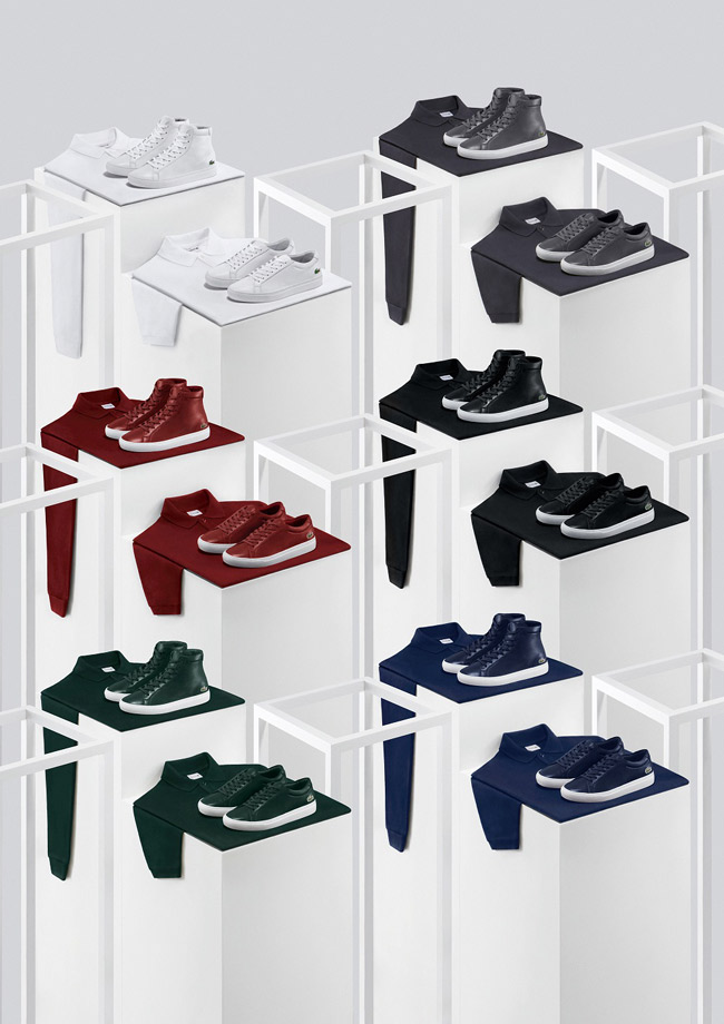 dedicate_digital_la_chaussure-_lacoste_03