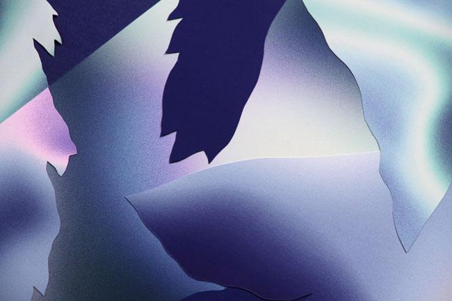 leslie-david-fleurs-bleues-5