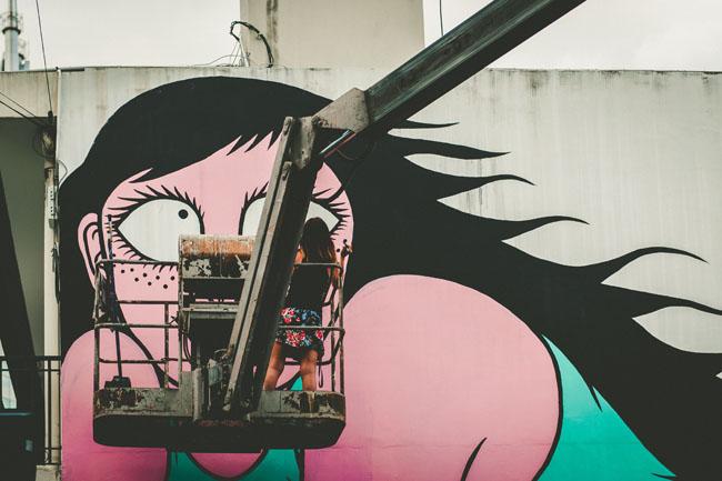 041216-jonathanahyu-streetart-151