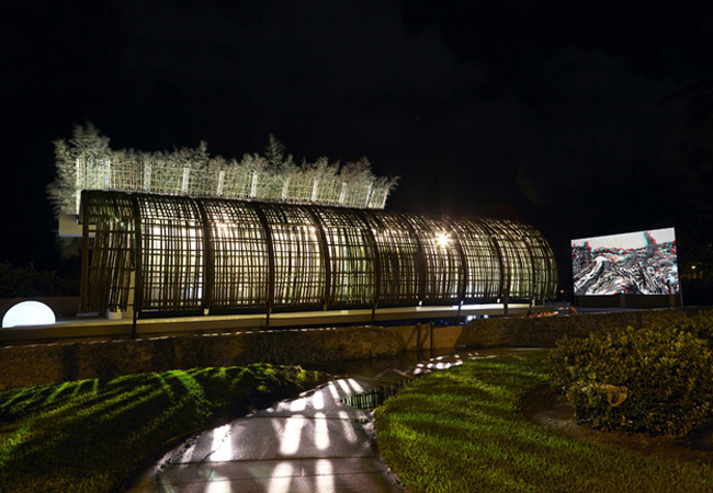AP_ABMB_16_Sun-Xun-Pavilion_000