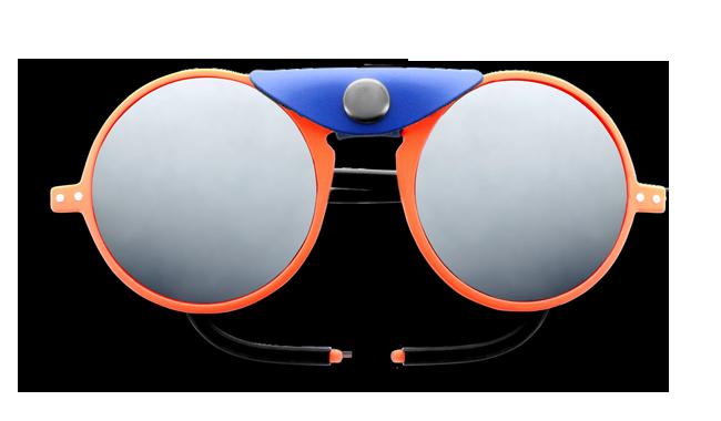 glacier-orange-rvb - DEDICATE DIGITAL