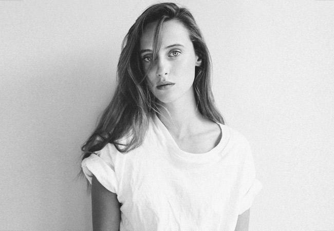 DEDICATE-DIGITAL_-Alexia-Gredy_Virgile-Guinard_000