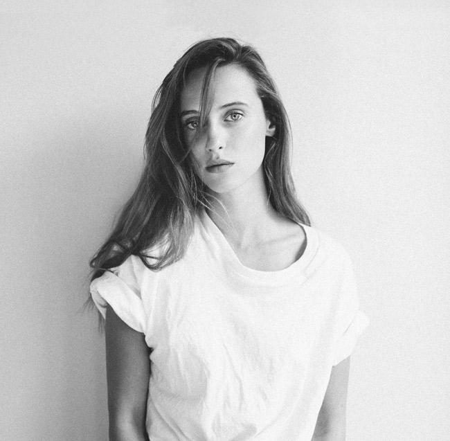 DEDICATE-DIGITAL_-Alexia-Gredy_Virgile-Guinard_03