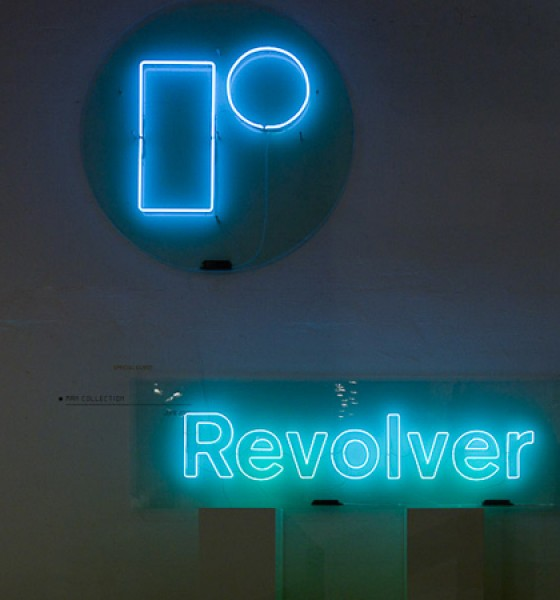 CPH FW – FOCUS ON REVOLVER 1/2