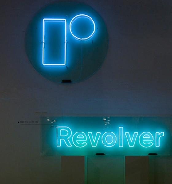 CPH FW – FOCUS ON REVOLVER 1/2