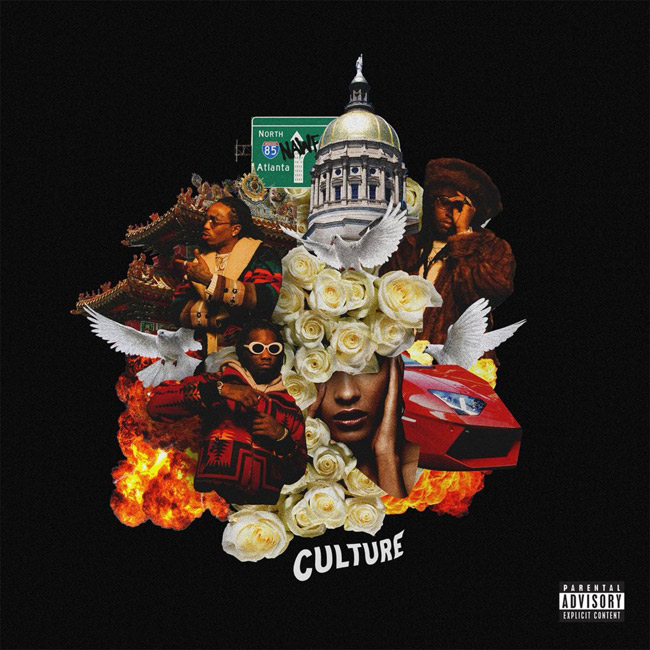 DEDICATE-DIGITAL_Migos-Culture