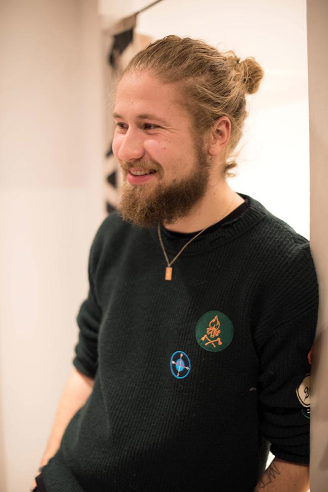 henrikvibskovXgentlemonster-263