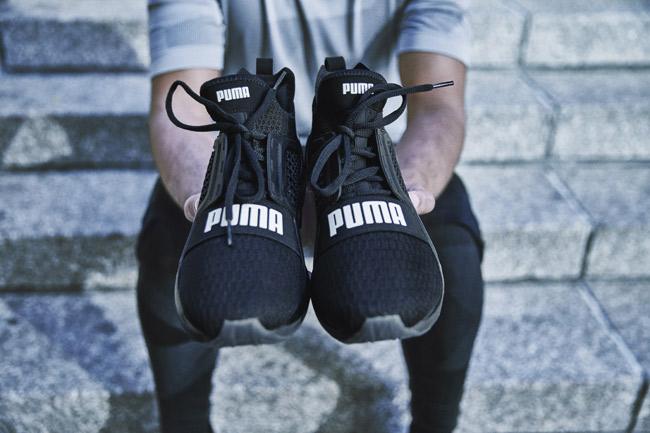 PUMA-05