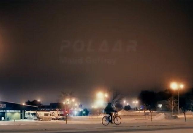DEDICATE-DIGITAL_MAUD-GEFFRAY_POLAAR_00