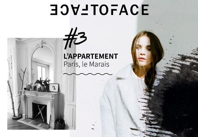 DEDICATE-DGTL_FACE2FACE_00
