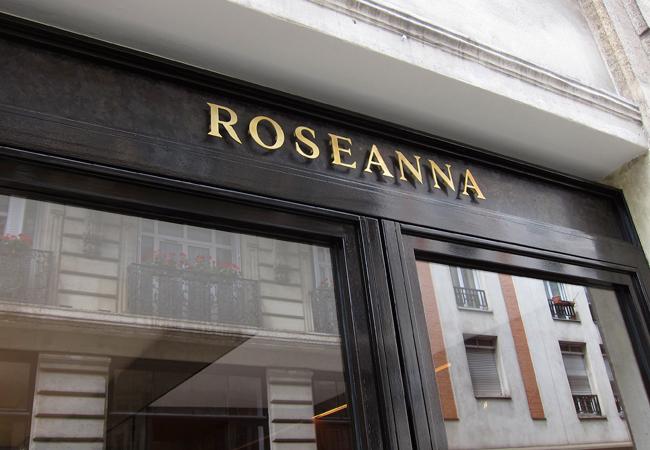 DEDICATE-DIGITAL_ROSEANNA_000